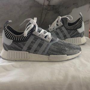 Adidas Primeknit NMD